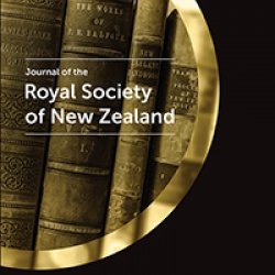 History of Araneology in New Zealand